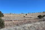 0 Crow Hop Trail - Photo 4