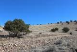 0 Crow Hop Trail - Photo 5