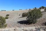 0 Crow Hop Trail - Photo 7