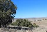 0 Crow Hop Trail - Photo 9