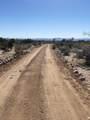 19688 Diamondback Road - Photo 49