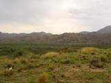 26675 O X Ranch Road - Photo 1