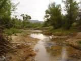 26675 O X Ranch Road - Photo 2