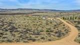 16075 Rolling Hills Way - Photo 5