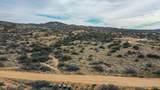 16175 Rolling Hills Way - Photo 12