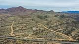 16175 Rolling Hills Way - Photo 4
