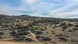 16175 Rolling Hills Way - Photo 6