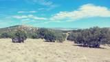 2800 Eagle Ridge Drive - Photo 11