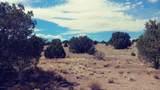 2800 Eagle Ridge Drive - Photo 13