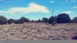 2800 Eagle Ridge Drive - Photo 4