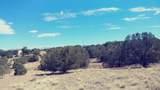 2800 Eagle Ridge Drive - Photo 9