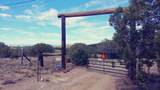 2780 Eagle Ridge Drive - Photo 2