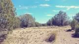 2780 Eagle Ridge Drive - Photo 5