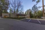 1580 Plaza West Drive - Photo 3