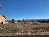 20201 Saguaro Drive - Photo 1