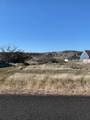 20201 Saguaro Drive - Photo 3