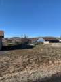 20201 Saguaro Drive - Photo 5