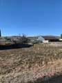 20201 Saguaro Drive - Photo 6