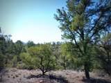 12885 Spiral Dancer Trail - Photo 22