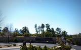 12885 Spiral Dancer Trail - Photo 27