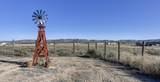 4040 Gun Barrel Drive - Photo 32