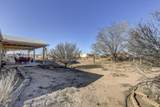 4040 Gun Barrel Drive - Photo 33