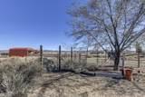 4040 Gun Barrel Drive - Photo 42