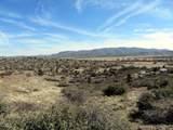 18351 Peeples Valley Road - Photo 1