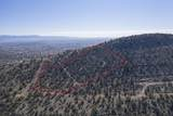 037g Hidden Canyon Road - Photo 1