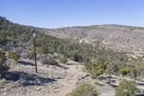 037g Hidden Canyon Road - Photo 11