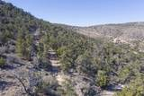 037g Hidden Canyon Road - Photo 13