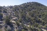 037g Hidden Canyon Road - Photo 14