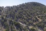 037g Hidden Canyon Road - Photo 15
