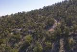 037g Hidden Canyon Road - Photo 16