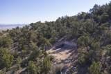 037g Hidden Canyon Road - Photo 17