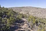 037g Hidden Canyon Road - Photo 19