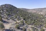 037g Hidden Canyon Road - Photo 3