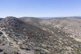 037g Hidden Canyon Road - Photo 6