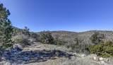 037g Hidden Canyon Road - Photo 8