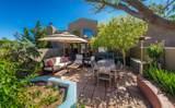 2111 Santa Fe Springs - Photo 2