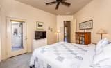 2111 Santa Fe Springs - Photo 23