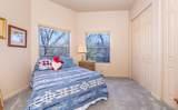 2111 Santa Fe Springs - Photo 25