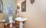 2111 Santa Fe Springs - Photo 26