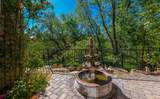 2111 Santa Fe Springs - Photo 3