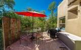 2111 Santa Fe Springs - Photo 4