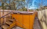 2111 Santa Fe Springs - Photo 5
