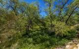 2111 Santa Fe Springs - Photo 6