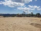 1357 Rockwood (92R) Drive - Photo 2