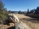 1353 Rockwood  (Lot 90) Drive - Photo 1