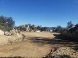 1353 Rockwood  (Lot 90) Drive - Photo 2